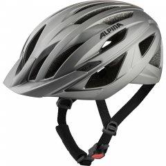 Fullface- & BMX-Helme