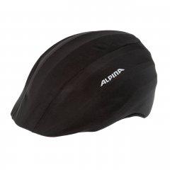 Zubehör für Helme