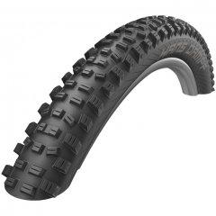 MTB-Reifen