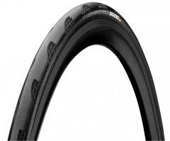 Rennrad-Reifen