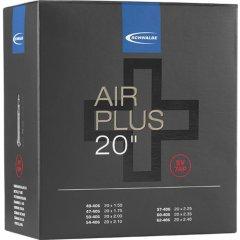 Air Plus Schläuche