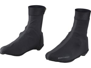 Bontrager Bootie Rain Cycing Shoe Cover X-Large Black