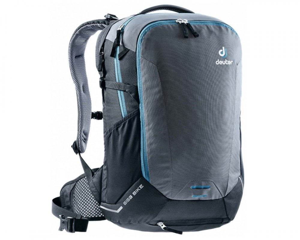 Deuter Giga Bike