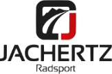 Radsport Jachertz